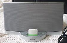Bose Sounddock Séries 2 Numérique Musique Système