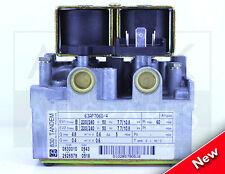 POTTERTON PROFILE 100E GAS VALVE  (SIT) 909029