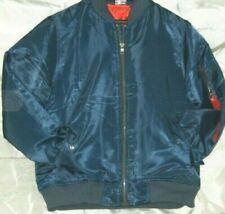 Markenlose Jacken und Mäntel für Herren in Größe S