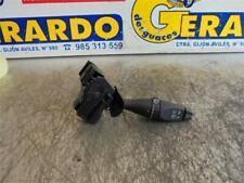MANDO LIMPIAPARABRISAS Ford MONDEO III (B5Y) 2.0 16V TDDi / TDCi HJBB  1S7T17A55