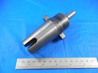 300 KWIK SWITCH x 3 MORSE TAPER DRILL ARBOR mill tool holder mt UNIVERSAL 80328