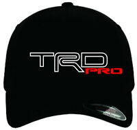 Toyota TRD Pro Hat