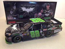 Dale Earnhardt Jr.2012 Batman Dark Knight Michigan Win Raced Version 1/24