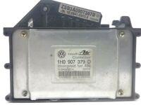 PAC8771 Volkswagen PASSAT B4 1994 Diesel ABS control unit module 1H0907379D 66kW
