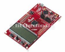 MSP430FR4133 MCU LaunchPad Eval Board