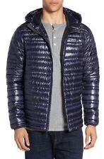 PATAGONIA Ultralight Men's Hoody / hoodie / hooded Down Jacket. XL Original $400