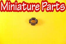 PIT BIKE OIL SPINNER  NUT FOR YX140 140CC M2R LMX RFZ CW WPB YCF Z140 SLAM