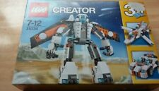 Sports Assorted LEGO Complete Sets & Packs