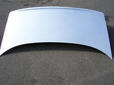 Original Heckklappe für Mercedes S Klasse W220 A2207570816 Kofferraumdeckel