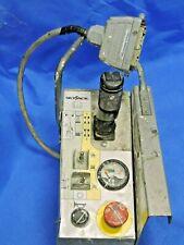 SKYJACK 156991 SCISSOR / AERIAL LIFT CONTROL BOX / PANEL / CONSOLE 156991AE