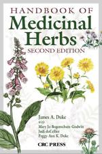 Handbook of Medicinal Herbs #5