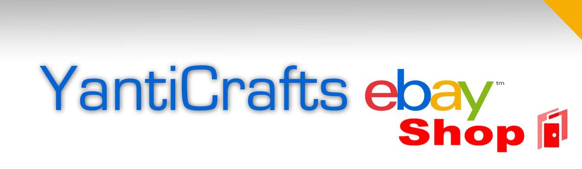 Yanti Crafts