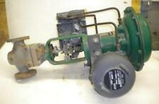 FISHER ACTUATOR TYPE 667, W/FISHER TRANSDUCER TYPE 546