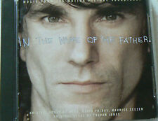 AU NOM DU PERE (IN THE NAME OF THE FATHER) - BOF (CD)