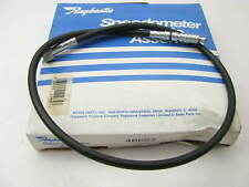 """Raybestos 48682 Speedometer Cable 34 -1/8"""" Length"""