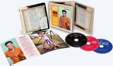 ELVIS PRESLEY - FTD CD -  VIVA LAS VEGAS SESSIONS  -  FTD CD