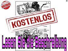 M72 MB750 K750 Dnepr 11 16 MT E-Buch Betriebsanleitung operating manual book