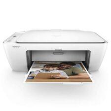 HP Deskjet 2622 All-in-One Tintenstrahl Multifunktionsdrucker 1000 Seiten mtl. D