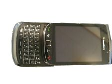 BlackBerry Torch 9800 9810 SmartPhones AT&T. Used. Mint Condition.