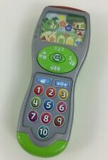 LeapFrog Scout's Learning Lights Remote Control Learning Device Toy 2014