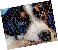 Fotopuzzle - mit eigenem Motiv Foto Bild bedrucken - Puzzle 110 Teile - Druck