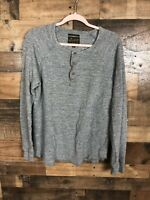 Lucky Brand Mens Thermal Large