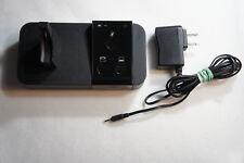 Jabra Pro 9400Bs Mono Wireless Bluetooth Base Unit Only