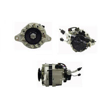 para Hyundai H150 2.5D AT Alternador 1994-1997-2211uk
