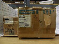Siemens NNG3B120L VL Circuit Breaker