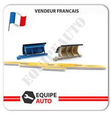 Réparation ventilation volet chauffage climatisation Pgt 407 Citroën C5 =6480.E3