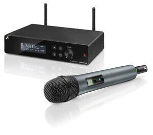 SENNHEISER XSW2-835 Wireless Vocal Set E-Band