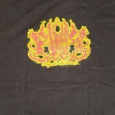 Payable On Death Men's Large T-Shirt Licensed Tour Rock Band Merch P.O.D. POD