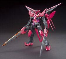 Bandai MG 1/100 Exia Dark Matter Gundam Build Fighter Anime Model Kit Toy 00 0