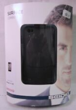 Black Seidio Surface Case/Holster Combo for Iphone 4 4S NIB