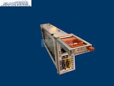 Emc 303-129-101 Emc Vnx San Management Module