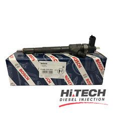 Hyundai i-load i-max Kia Sorento diesel injector 0445110274 / 33800-4A500
