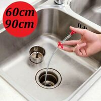 Multifunctional Cleaning Claw (Buy More Save More) Sewers Clip Kitchen Home