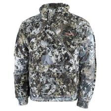 Sitka Fanatic Jacket Elevated II ~ New ~ All Sizes