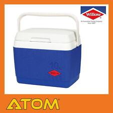 Willow 10L Lunch Box Cooler Box/Eski/Chilly Bin - 20492