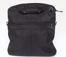 Eagle Creek Convertible Laptop Handbag -- Anti-Theft + Digital-Safe Zone