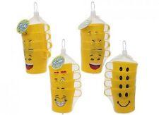Unbranded Beakers for Children