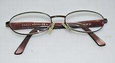 Original Gucci GG 2905 Brille Brillengestell eyeglasses 135 Fach #6