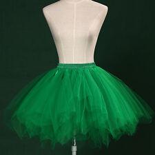92aea9db4 Faldas de mujer verdes, Talla 38 | Compra online en eBay