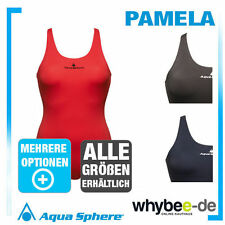 Aqua Sphere Damen-Schwimmsport-Produkte