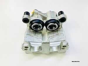 Front Brake Caliper Right For MERCEDES CLASS E GL M R 2003-2014 BBC/ME/035A
