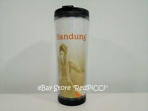 Starbucks INDONESIA City Tumbler - BANDUNG (12 oz)