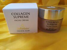 Collagen Supreme 50 ml beugt Haut Fältchen vor Dr. ECKSTEIN BioKosmetik