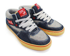 2008 DS In4mation X Vans Half-Cab Size 8.5 LIMITED TO 500