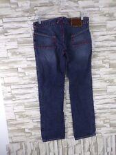 Von Dutch Women's Jeans 32W x 30L  American Made Jeans MEDIUM WASH #OC-23
