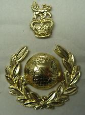 Marines British Militaria (1991-Now)